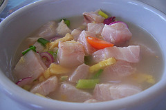 Weblog Food 66479049 5Bda95C6F2 M