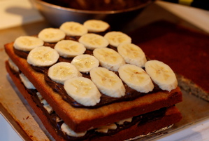 Weblog Food Banana Cake1-1