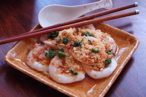 Weblog Food Banh Beo 2