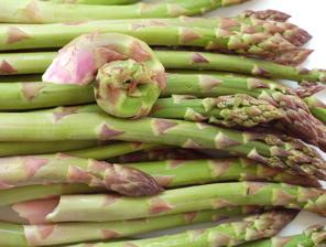 Weblog Food Moms Asparagus-3