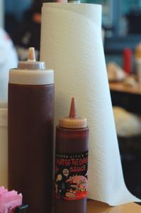 Weblog Food Ok Joes Sauce-1