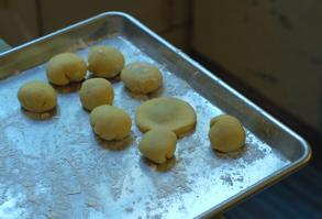 Weblog Food Paczki 2