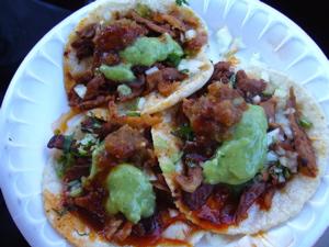 Weblog Food Tacqueria 3