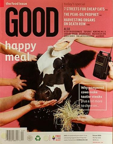 good_magazine.JPG