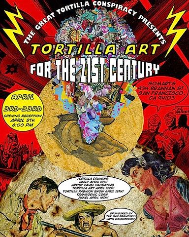 tortilla_poster