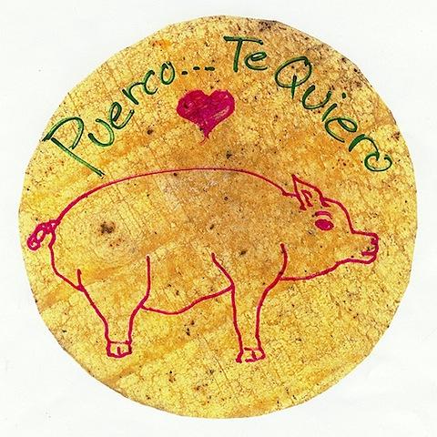 tortilla_puerco