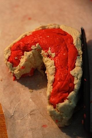 meatcookie_fattrim