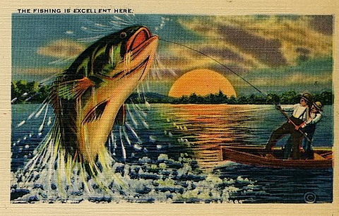 postcards_fishing_2.jpg
