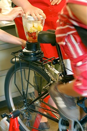 smoothie-bike.jpg