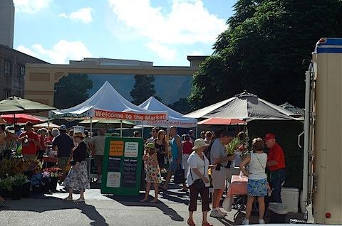 nola_farmersmarket