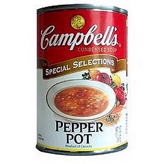 campbells-soup1.jpg