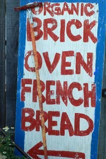 sebastopol-breadsign.jpg