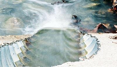 creekfalls1.jpg