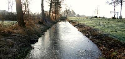 flow-canal1.jpg