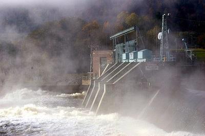 flow-dam11.jpg