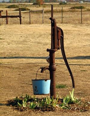 flow-pump1.jpg