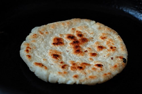 arepa_griddle.JPG